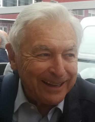 José Suárez Megías/ CanariasNoticias.es