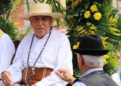 Tony Caballero / CanariasNoticias.es