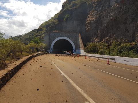 Carretera a Taganana/CanariasNoticias.es