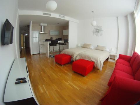 Apartamentos/CanariasNoticias.es