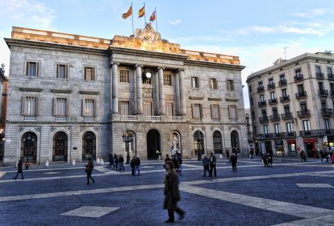 Ayuntamiento de Barcelona / CanariasNoticias.es