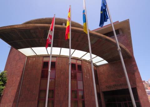 Cabildo de La Gomera / CanariasNoticias.es