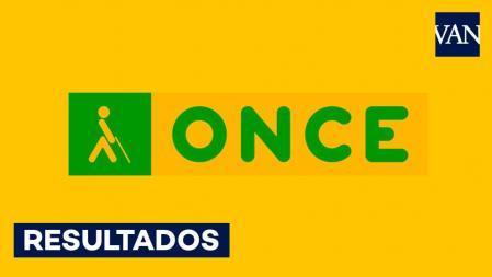 Cupón de la Once/ canariasnoticias/ 14122020