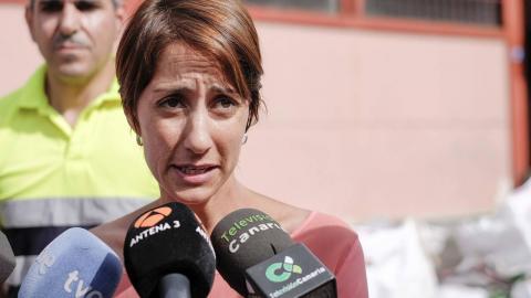 Onalia Bueno/ CanariasNoticias.es