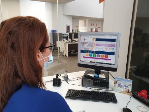 Tías ya cuenta con un gestor de Protección de Datos / CanariasNoticias.es