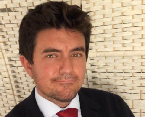 Javier Pérez Barea / CanariasNoticias.es