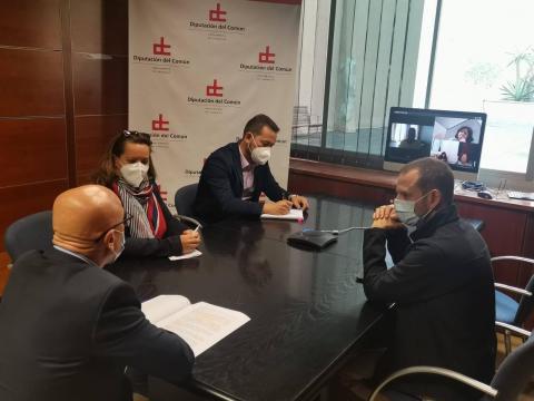 Empleados públicos en Fraude de Ley/ canariasnoticias.es