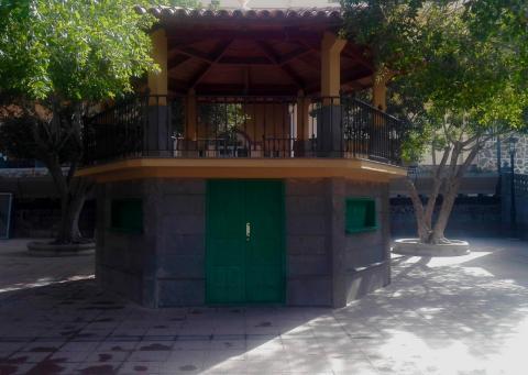 Kiosko de Mogán/CanariasNoticias.es