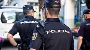 Policía Nacional/ CanariasNoticias.es