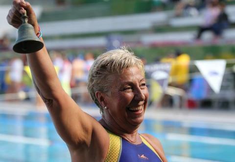 Rosa Segarra / CanariasNoticias.es