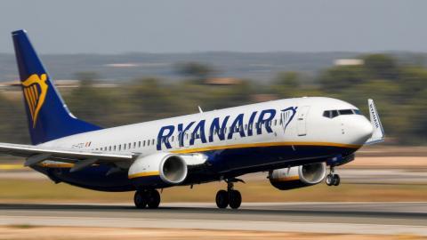 Ryanair/CanariasNoticias.es