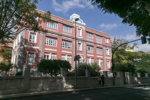 Consejería de Sanidad del Gobierno de Canarias / CanariasNoticias.es