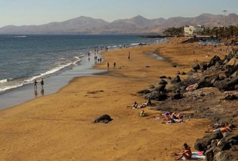 Turismo/ canariasnoticias.es