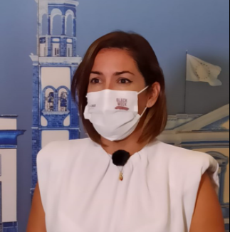 Evelyn Alonso/ CanariasNoticias.es