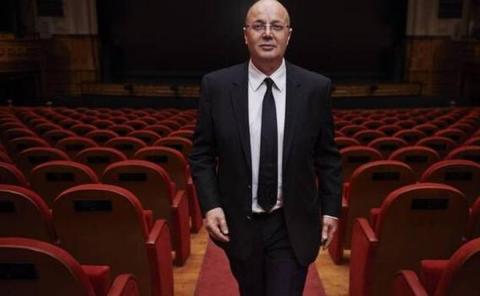 Fernando Méndez / CanariasNoticias.es