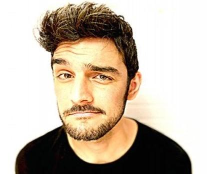 El humorista Jorge Bolaños / CanariasNoticias.es