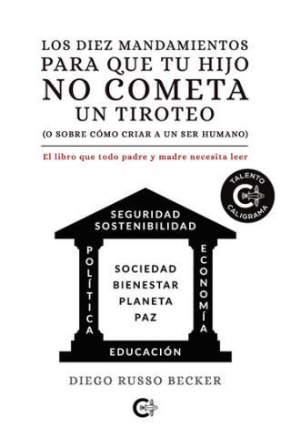 Guía. Caligrama Editorial/ canariasnoticias.es