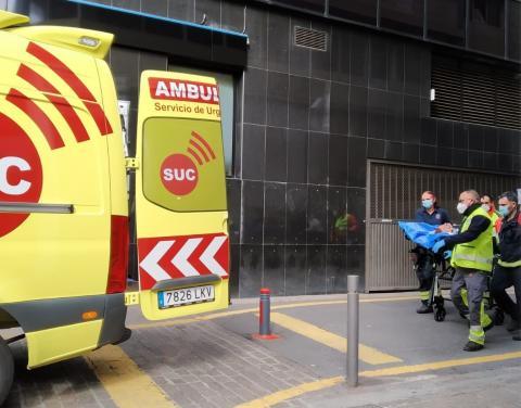 La Asociación El Perenquén tumba en el TSJC la ordenanza de movilidad del Ayuntamiento de Santa Cruz de Tenerife/ canariasnoticias.es