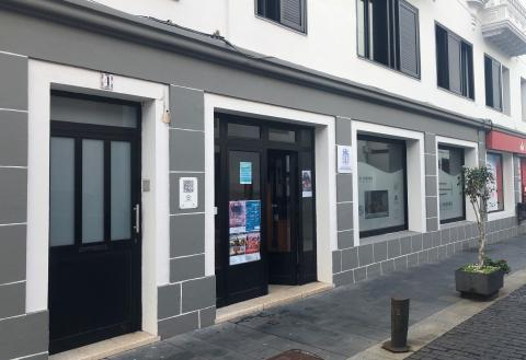 Oficina Insular de Información al Consumidor de El Hierro / CanariasNoticias.es