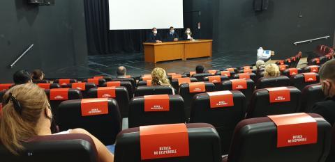 Plan de Empleo Covid en Santa Lucía / CanariasNoticias.es