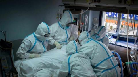 Coronavirus/ CanariasNoticias.es