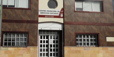 Servicios Sociales. Puerto del Rosario/ canariasnoticias