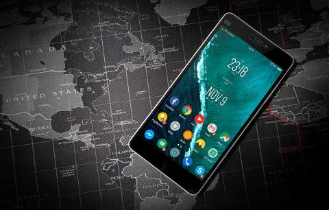 ¿Dónde comprar los dispositivos Xiaomi en España?