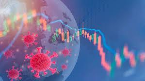 Economía y Pandemia/ canariasnoticias