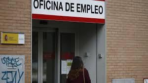 Desempleo/ canariasnoticias