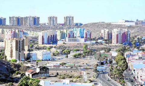 Telde (Gran Canaria) / CanariasNoticias.es