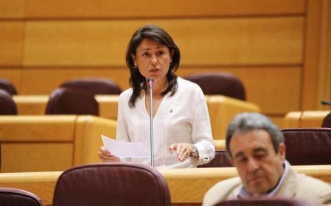 Paloma Hernández/ canariasnoticias