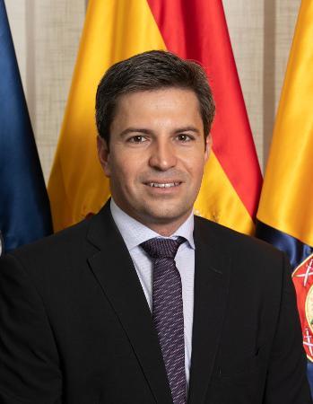 Ruymán Santana/ canariasnoticias