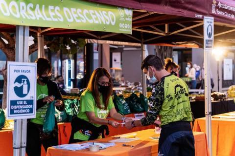 La Transvulcania Bike 2021 abre inscripciones / CanariasNoticias.es