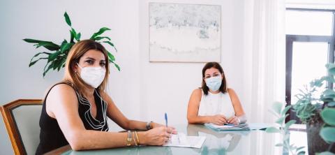 Arrecife dará ayudas a familias con bajos recursos para pagar la guardería / CanariasNoticias.es