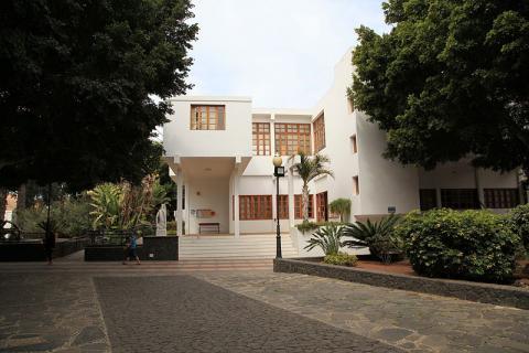 Ayuntamiento de Pájara (Fuerteventura) / CanariasNoticias.es