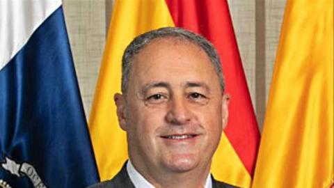 Francisco Castellano/canariasnoticias