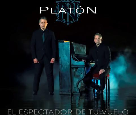 El dúo Platón / CanariasNoticias.es