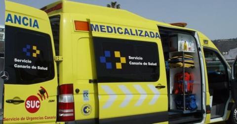 Covid 19/ canariasnoticias.es