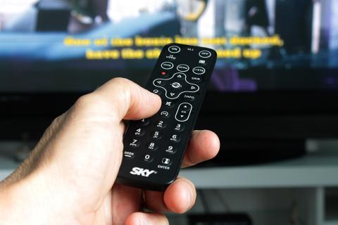 Las ventajas de un televisor barato