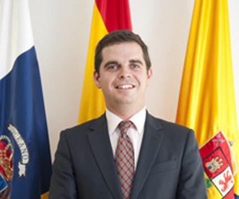 Lucas Bravo de Laguna/ canariasnoticias