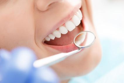 Clínicas Dentales/ canariasnoticias