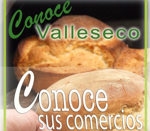 """Campaña """"Conoce Valleseco, conoce sus comercios"""" / CanariasNoticias.es"""