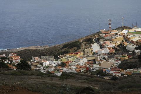 Valverde (El Hierro) / CanariasNoticias.es