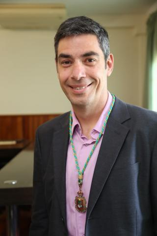 Pablo Guerra Rodríguez/ canariasnoticias