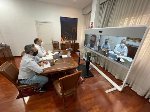 José Antonio Valbuena / CanariasNoticias.es