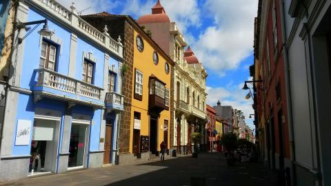 La Laguna (Tenerife)