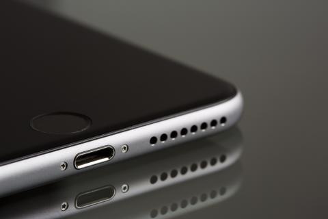El lado bueno de comprar iphone 8 plus reacondicionados