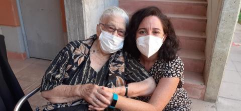 Día del Abuelo/ canariasnoticias