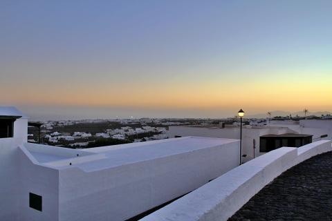 Tías (Lanzarote)