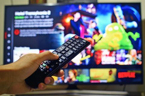 Atractivos juegos de tragaperras online basados en películas y series de televisión